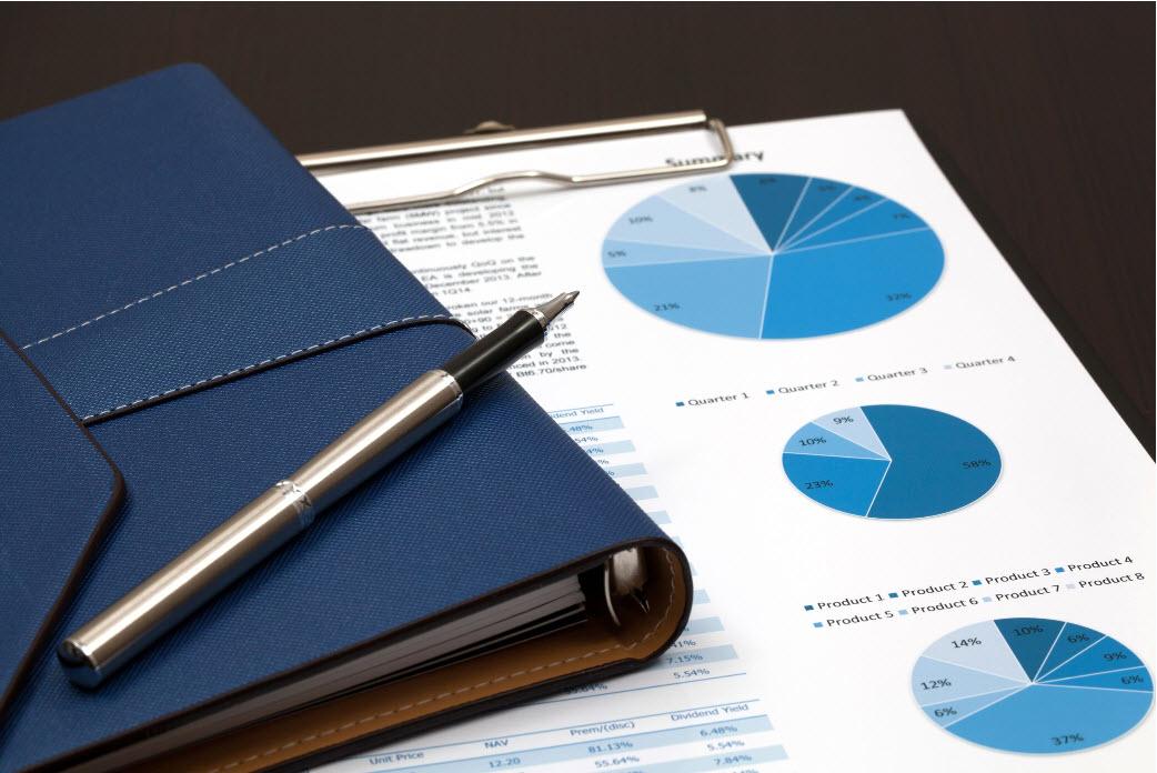 legislative audits idaho state legislature