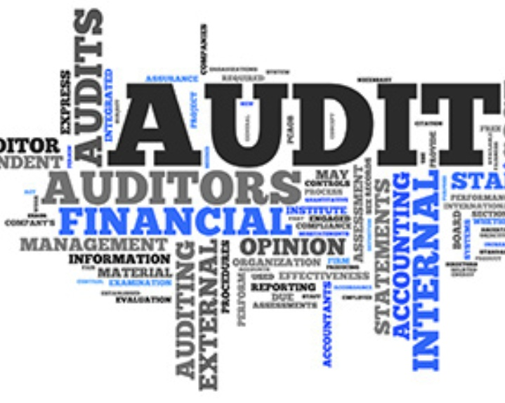 Legislative Audits  Idaho State Legislature