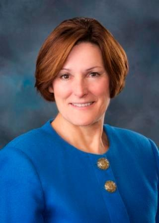 Judy Boyle Rep Judy Boyle Idaho State Legislature